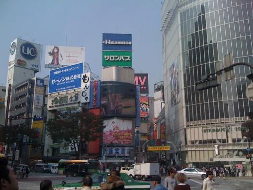 Japan final 006
