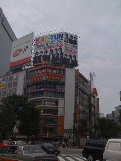 Tokyo05043 004