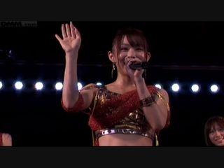 _NoDRM_ AKB48 Team-K 5th Stage - Saka Agari _090411__0020