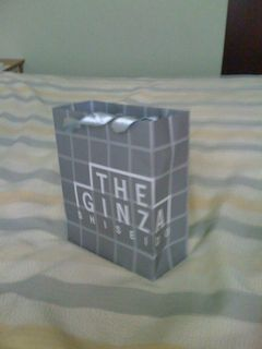Ginza 020