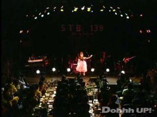 _Dohhh UP!_Fujimoto Miki - 090322 - STB139 Live_0002