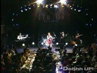 _Dohhh UP!_Fujimoto Miki - 090322 - STB139 Live_0003