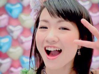 AKBIDOLING!!! - Chu Shiyouze!_0017