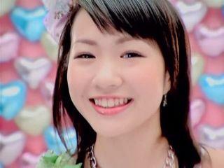 AKBIDOLING!!! - Chu Shiyouze!_0016