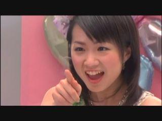 AKBIDOLING!!! - Chu Shiyouze! _Making of PV__0002