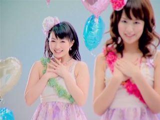 AKBIDOLING!!! - Chu Shiyouze!_0015