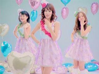 AKBIDOLING!!! - Chu Shiyouze!_0020