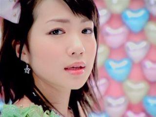 AKBIDOLING!!! - Chu Shiyouze!_0019
