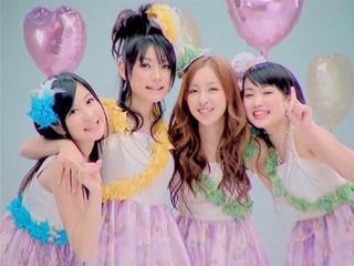 AKBIDOLING!!! - Chu Shiyouze!_0011