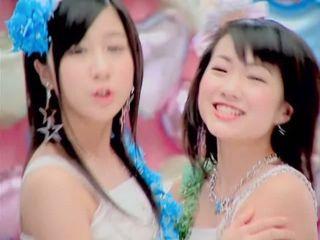 AKBIDOLING!!! - Chu Shiyouze!_0002