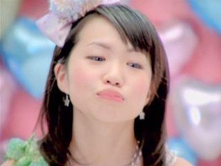 AKBIDOLING!!! - Chu Shiyouze!_0009
