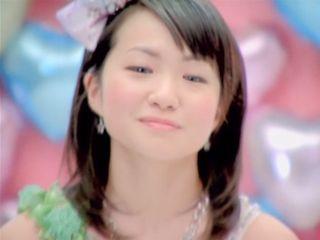 AKBIDOLING!!! - Chu Shiyouze!_0007