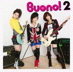 Buono2
