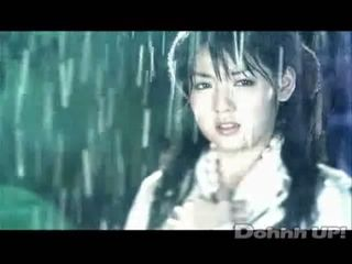 Morning Musume - Naichau kamo _Dohhh UP!__0015