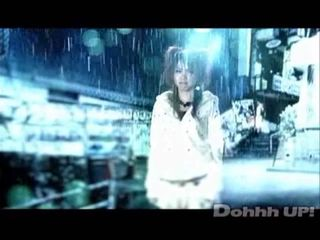 Morning Musume - Naichau kamo _Dohhh UP!__0010