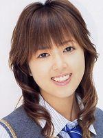 Yui's teeth