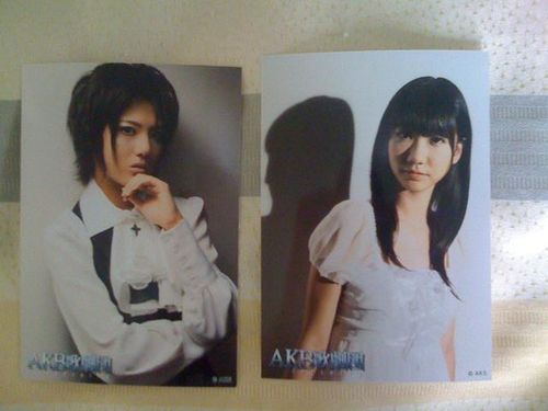 Japaninfinity 054