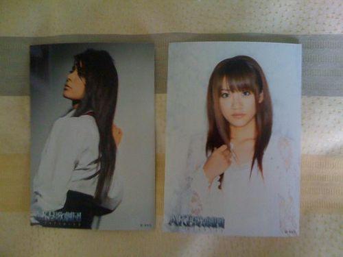 Japaninfinity 052