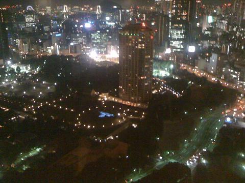 Tokyotower 014