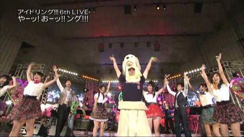 Idol17
