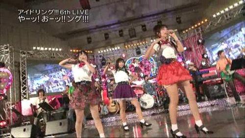 Idol15