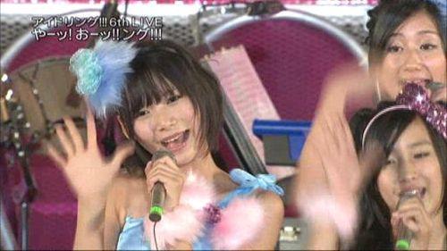 Idol19