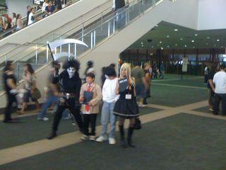Anime expo 006