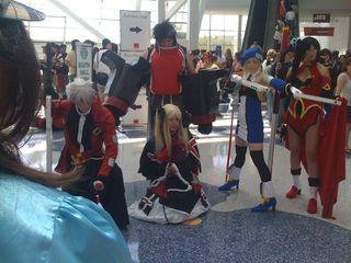 Anime expo 012