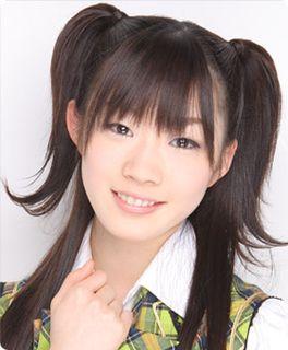 Tanabemiku