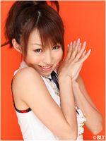 Megumi 11