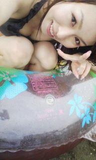 Ohori Megumi 13