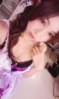 Ohori Megumi 17