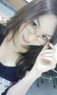 Ohori Megumi 18