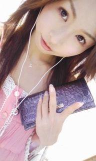 Ohori Megumi 11