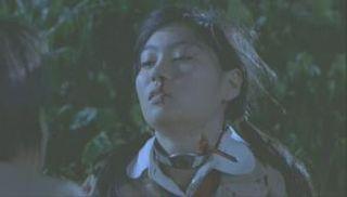 Harukanomiyama