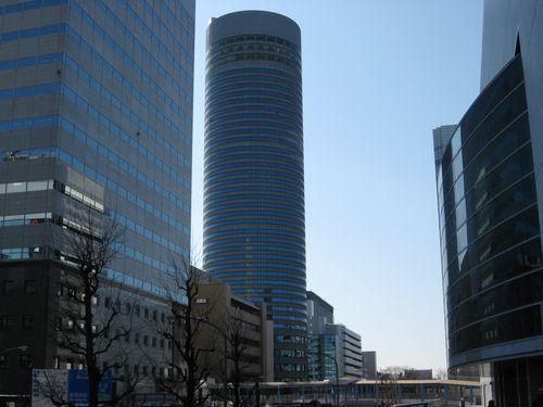 Tokyomexico 010