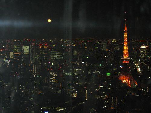 Tokyomexico 031